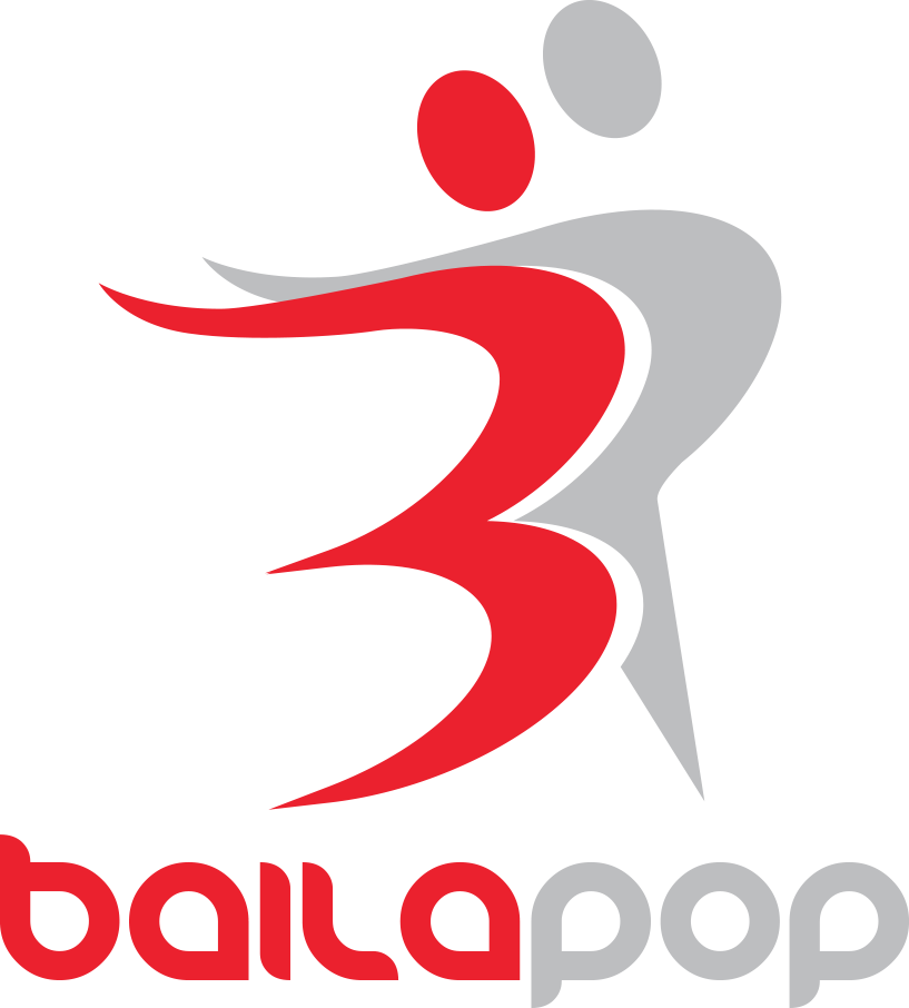 BailaPop